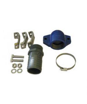 Portable Installation Kit for KSB AMA-Porter 500 Series Pumps