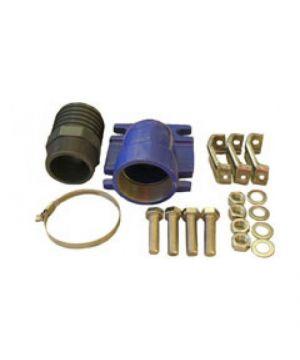 Portable Installation Kit for KSB AMA-Porter 600 Series Pumps
