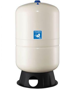 PressureWave Vessel - 100Ltr - Vertical