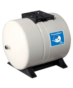 PressureWave Vessel - Horizontal - 8Ltr