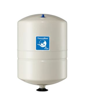 PressureWave Vessel - Inline - 4Ltr