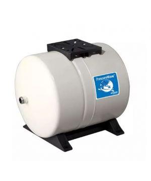 PressureWave Vessel - Horizontal - 60Ltr