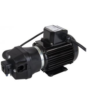 Flojet R4300-530A 4000 Series Demand Pump - With Induction Motor
