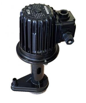 MGE AQ4/2/Q/SS-3 Centrifugal Pump