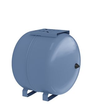 Reflex HW Home Booster Expansion Vessel - 25Ltr