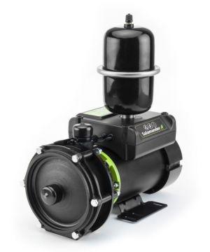 Salamander RP80SU Universal Negative Head Centrifugal Shower Pump - 2.4 Bar - Single Impeller