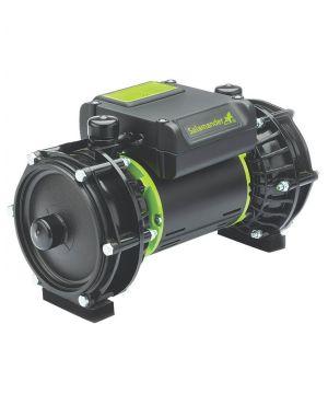 Salamander RP75PT Twin Impeller Centrifugal Shower Pump - Positive Head - 2.2 Bar