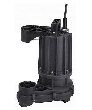 Samsump Submersible Pump - Manual - 230v