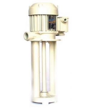Sacemi SPV12 STEM Coolant Pump - 90mm - 3 Phase - 415v