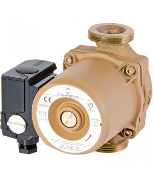 CPL SE60B 130 Domestic Secondary Hot Water Circulator Pump - 240v