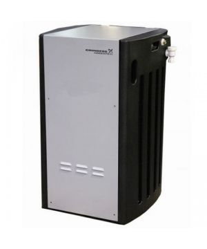 Grundfos Spare/Slave Home Booster Water Tank - 180Ltr