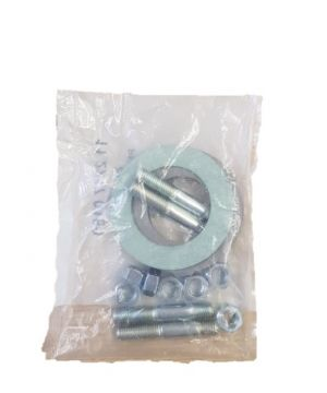 Spacer to Suit 50mm Pump - 10mm