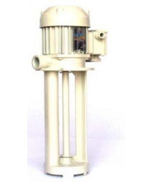 Sacemi SPV18 STEM Coolant Pump - 350mm - Single Phase - 230v
