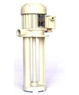 Sacemi SPV18 STEM Coolant Pump - 220mm - Single Phase - 230v