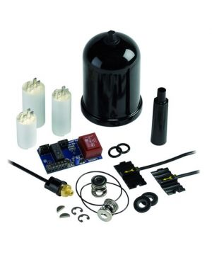 Stuart Turner Monsoon Universal Service Kit  - 28453