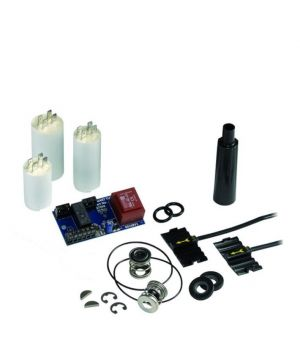Stuart Turner Monsoon Standard Service Kit  - 28452