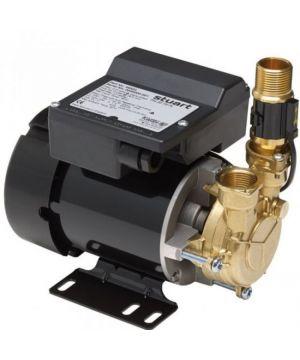 Stuart Turner PH 45 TS FL Brass Peripheral Booster Pump 240V (46530)