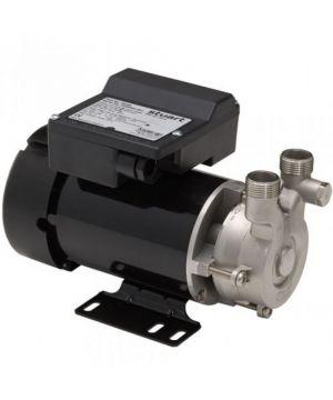 Stuart Turner PH 45 TS S Stainless Steel Peripheral Booster Pump (Nitr/Car/Sil Seal) 240V (46628)