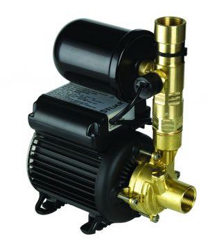 Stuart Turner PH 35 ES B Boostamatic Pressure Switch Pump