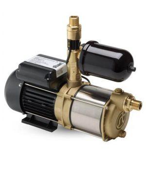 Stuart Turner CH 4-40 B Boostamatic Pressure Switch Pump