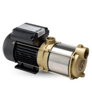 Stuart Turner CH 4-60 Centrifugal Horizontal Multistage Pump