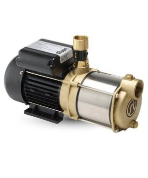 Stuart Turner CH 4-50 FL Automatic Flow Switch Pump