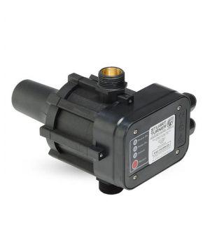 Stuart Turner Pump Control Module - 1.5 Bar cut-in - 240v