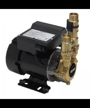 Stuart Turner Flomate Mains Boost Pressure Booster Pump - 3 Bar - 230v
