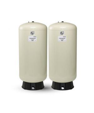 Stuart Turner Mainsboost MB 450SV-1-22 Vessel - 450Ltr - Pair