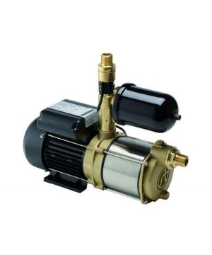 Stuart Turner Monsoon Extra Universal Single Booster Pump - 3.6 Bar