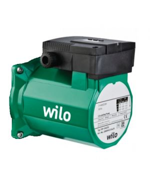 Wilo TOP-S 25/7 Replacement Head - Single Phase