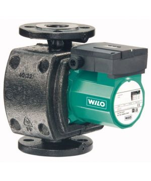 Wilo TOP-S 25/7 Replacement Head - 3 Phase - 2048321