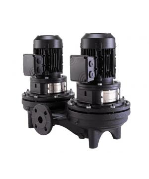 Grundfos TPD 100-120/2 BQQE 2.2kw 2900RPM Twin Head Pump - 415v
