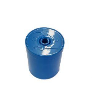 TT Pumps FLOCW-1 Counterweight
