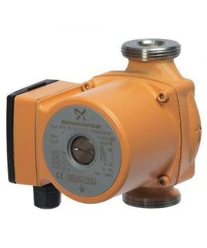 Grundfos UPS 15-50N Domestic Hot Water Service Pump Circulator - 230v
