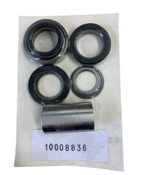 Varisco Mechanical Seal - For JE3-210G10, J85TWG, J90-2TWG, J90-4TWG