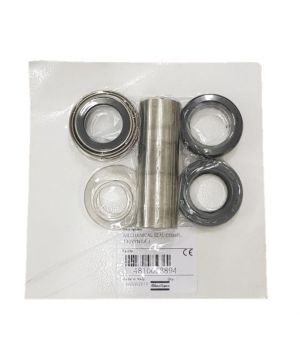 Varisco Mechanical Seal - For JE 2-180 and JE 3-140