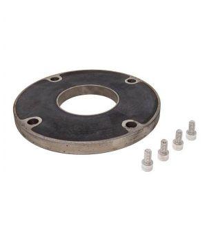 Varisco Wear Plate - 10008412