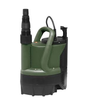 Dab Verty NOVA 200M submersible Pump - 230v