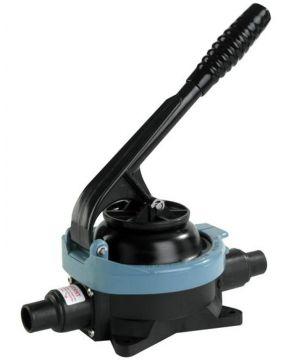 Whale Gusher Pump - Urchin Fixed Handle - ND9010