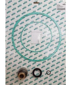 Wilo IPN/DPN Seal Kit