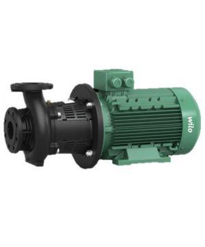 Wilo Cronobloc BL 80/145-11/ Centrifugal Pump - 11.00kW