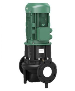 Wilo Cronoline IL 65/160-1,1/4-IE3 Centrifugal Pump - 1.10kW