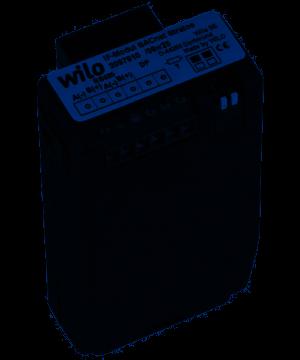 Wilo IF Module Stratos