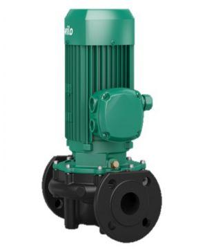 Wilo Veroline IPL 50/105-0,75/2 Centrifugal Pump - 0.75 kW