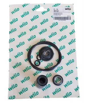 Wilo MHI Mechanical Seal Kit - 4027347