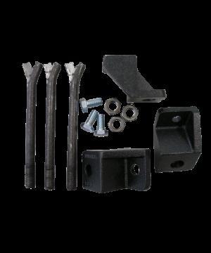 Wilo Mounting Feet Kit - 2040967
