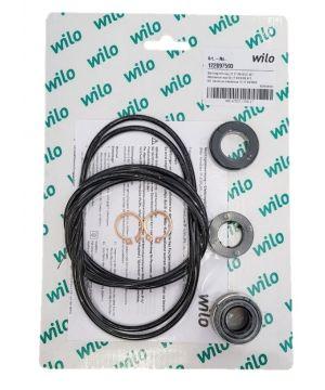 WILO DPL Mech Seal Kit - 122097593