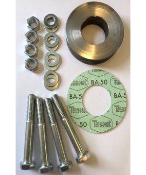 Wilo Spacer Kit - 23mm