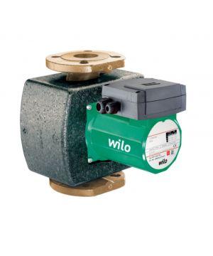 Wilo TOP-Z 30/7 Domestic Hot Water Circulator - Single Phase